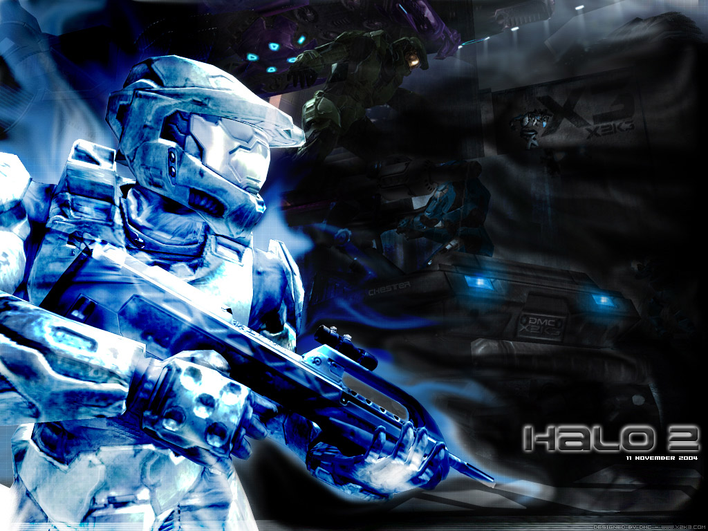 2013-01-23. Halo 4 Live Wallpaper 1.2.3. Free live Wallpapers. The