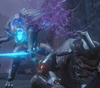 Alle Halo 4 Screenshots in unseren Galerien