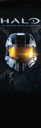 Halo - The Master Chief Collection für Xbox One
