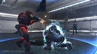 Halo reach multiplayer guide spielmodi